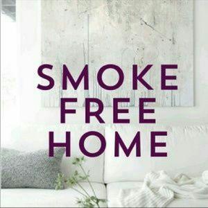 Other - Smoke-Free Home